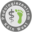 Podologiezentrum Köln West